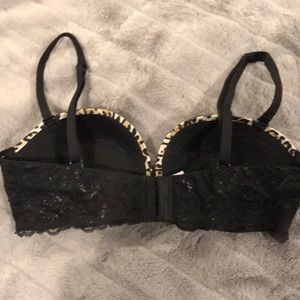 Victoria's Secret Intimates & Sleepwear - Strapless bra